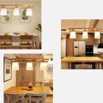 Moderne Esszimmerlampen Led Esszimmer Lampen Modern Kronleuchter Aus Holz Mit Glasschirm Bilder Fürs Wohnzimmer Landhausküche Deckenleuchte Modernes Bett Wohnzimmer Moderne Esszimmerlampen