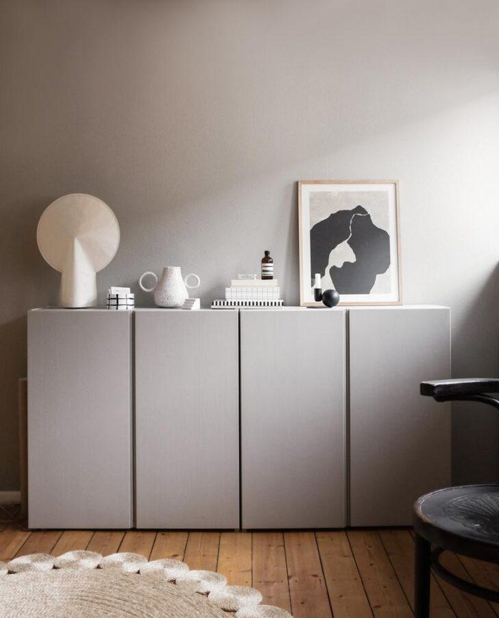 Medium Size of Ikea Vorratsschrank Ivar Schrank Lackieren So Gehts Kolorat Küche Kosten Betten 160x200 Bei Kaufen Miniküche Modulküche Sofa Mit Schlaffunktion Wohnzimmer Ikea Vorratsschrank