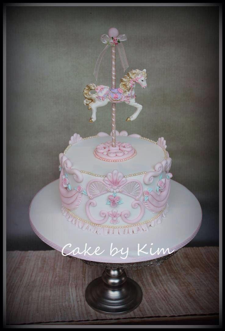 Full Size of Carousel Cake Torten Wohnzimmer Küchenkarussell