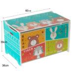 Regal Kinderzimmer Sofa Regale Aufbewahrungsbox Garten Weiß Wohnzimmer Aufbewahrungsbox Kinderzimmer