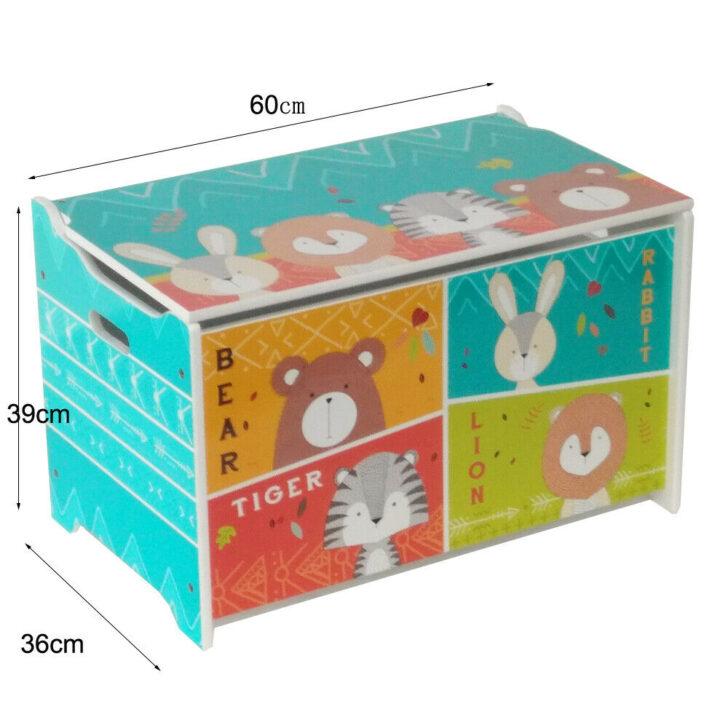 Medium Size of Regal Kinderzimmer Sofa Regale Aufbewahrungsbox Garten Weiß Wohnzimmer Aufbewahrungsbox Kinderzimmer