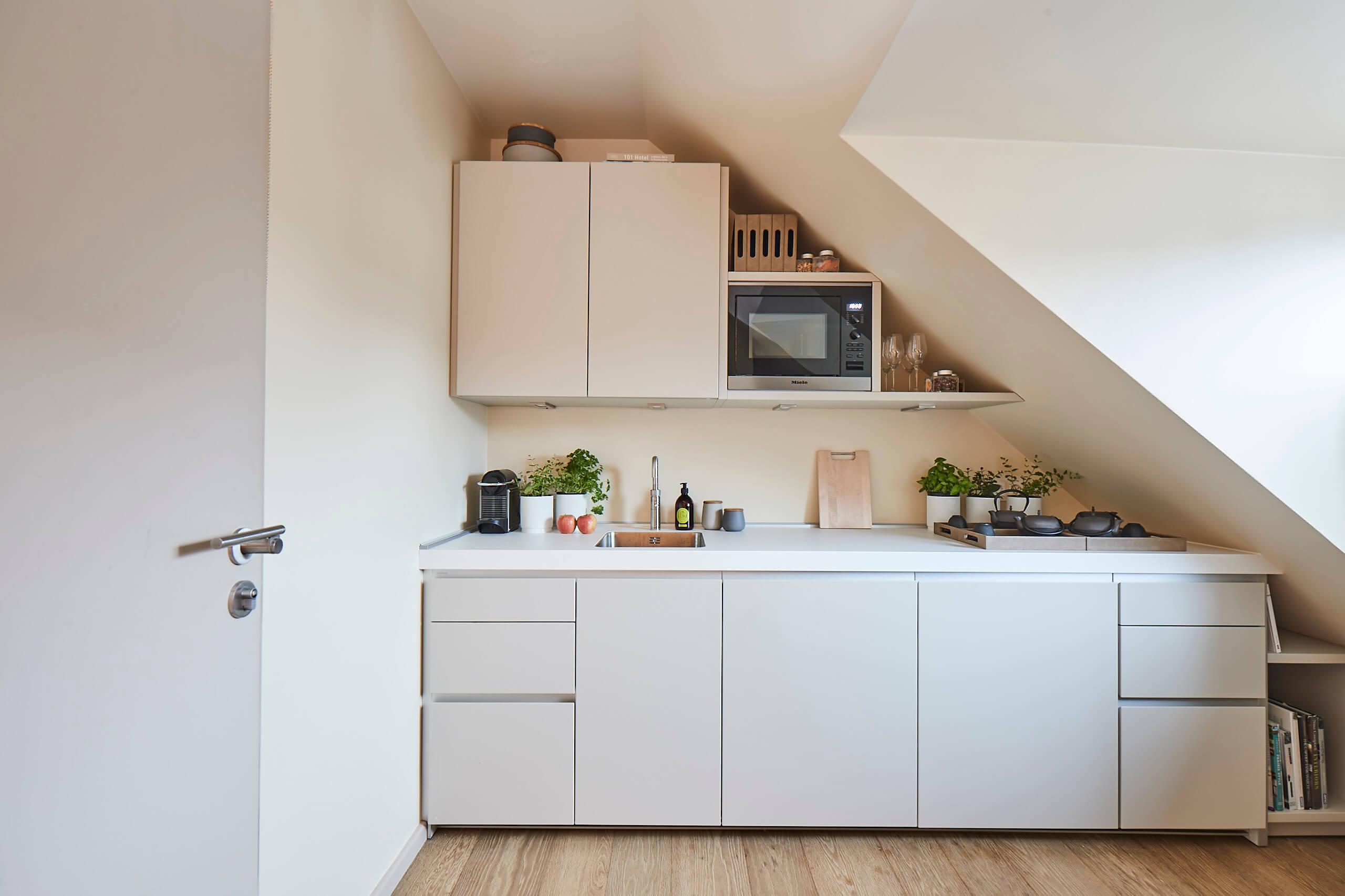 Full Size of 4 Jahreszeiten Pantry B1 Kah Kchen Atelier Hamburg Musterküche Wohnzimmer Bulthaup Musterküche