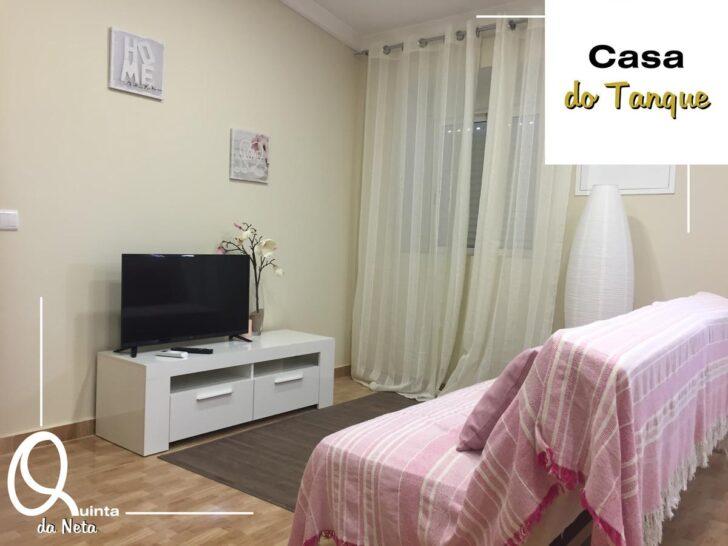 Medium Size of Poco Betten Schlafzimmer Komplett Bett Big Sofa Küche 140x200 Wohnzimmer Kinderbett Poco