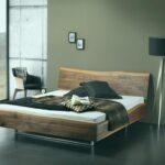 Bett Design Holz Wohnzimmer Bett Design Holz Betten 180x200 Schwarz Feng Shui Balinesische 100x200 Modernes 160x220 Steens Günstige 140x200 Günstig Clinique Even Better Jensen
