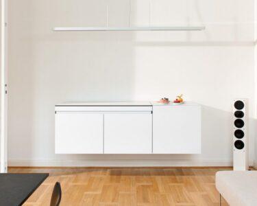 Ikea Modulküche Bravad Wohnzimmer Ikea Modulküche Bravad Betten Bei Küche Kosten Kaufen Holz Sofa Mit Schlaffunktion Miniküche 160x200