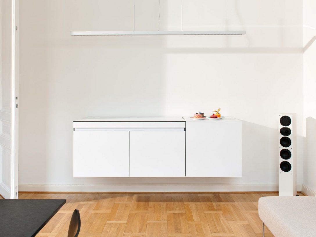 Full Size of Ikea Modulküche Bravad Betten Bei Küche Kosten Kaufen Holz Sofa Mit Schlaffunktion Miniküche 160x200 Wohnzimmer Ikea Modulküche Bravad