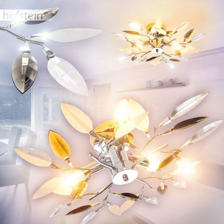 Medium Size of Küchen Deckenlampe Moderne Flur Kchen Lampen Schlaf Wohn Zimmer Leuchten Deckenlampen Wohnzimmer Modern Für Bad Esstisch Schlafzimmer Regal Küche Wohnzimmer Küchen Deckenlampe