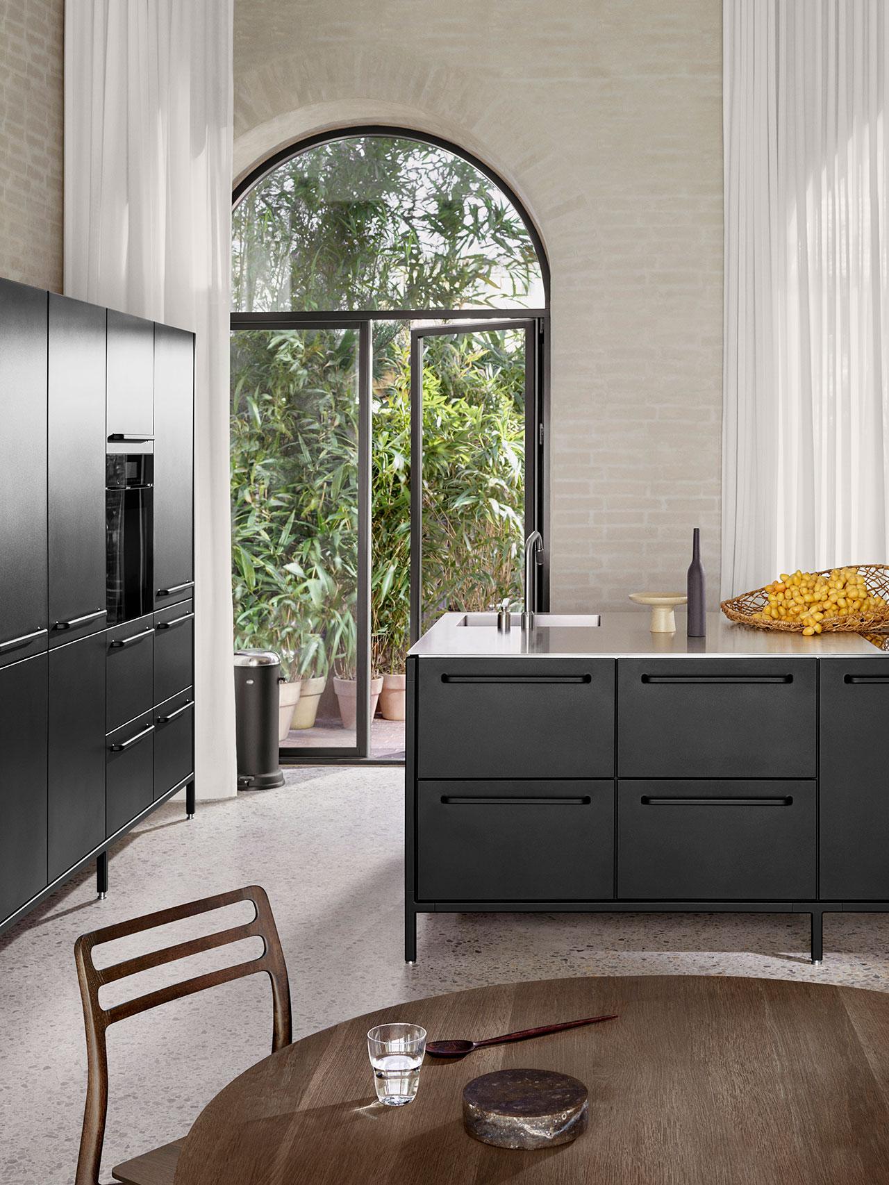 Full Size of Kche Küchen Regal Sofa Alternatives Wohnzimmer Alternative Küchen