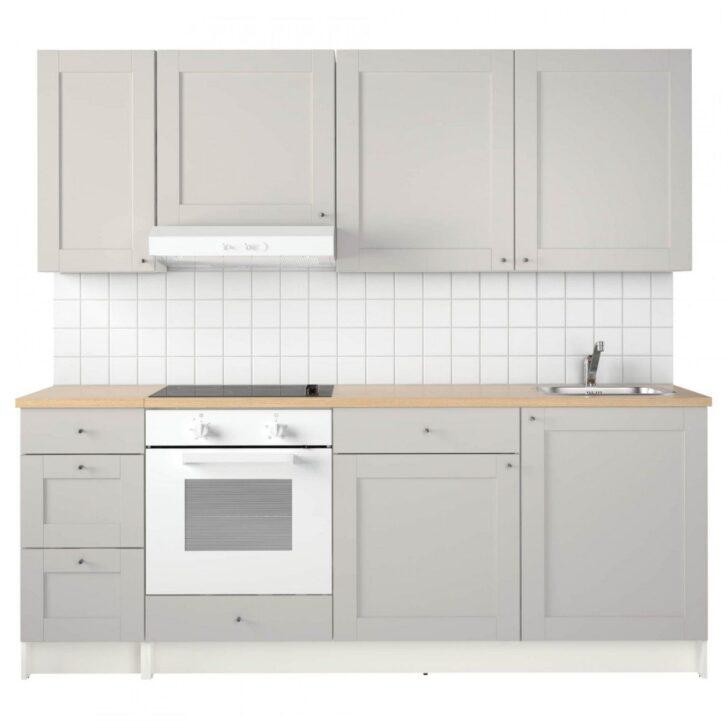 Medium Size of Ikea Grundriss Esstisch Rund Ausziehbar Modern Haus Design Ideen Modulküche Miniküche Küche Kosten Stehhilfe Kaufen Betten Bei Sofa Mit Schlaffunktion Wohnzimmer Stehhilfe Ikea