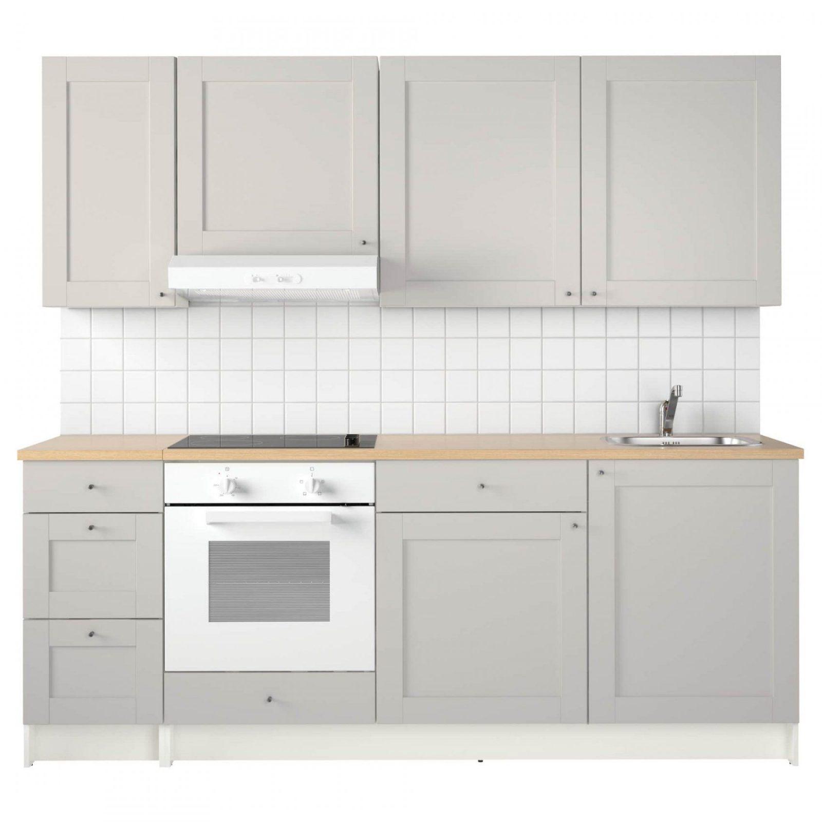 Full Size of Ikea Grundriss Esstisch Rund Ausziehbar Modern Haus Design Ideen Modulküche Miniküche Küche Kosten Stehhilfe Kaufen Betten Bei Sofa Mit Schlaffunktion Wohnzimmer Stehhilfe Ikea