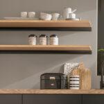 Kchenregal Regal Fr Kche Online Kaufen Regalraum Hängeregal Küche Wohnzimmer Hängeregal Kücheninsel