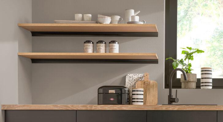 Medium Size of Kchenregal Regal Fr Kche Online Kaufen Regalraum Hängeregal Küche Wohnzimmer Hängeregal Kücheninsel