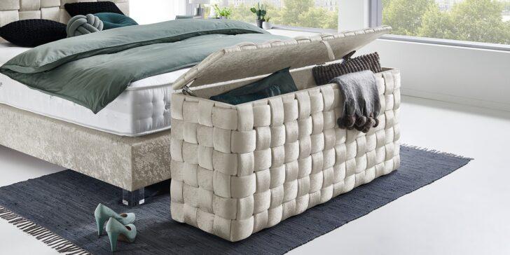 Medium Size of Boxspringbett Beige Samt 200x200 180x200 Glaenzend Wales 6 Schlafzimmer Set Mit Sofa Wohnzimmer Boxspringbett Beige Samt