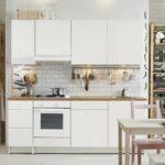 Kche Selbst Aufbauen Ikea Fado Tischleuchte Outdoor Küche Edelstahl Waschbecken Schwingtür L Mit Elektrogeräten Landküche Laminat Vinylboden Miniküche Wohnzimmer Apothekerschrank Küche Ikea