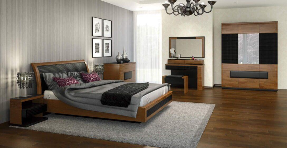 Large Size of Schlafzimmer Komplett Set D Postira Wandbilder Komplettangebote Lampen Guenstig Komplette Günstige Deckenleuchten Kommoden Stehlampe Schrank Küche Led Wohnzimmer Schlafzimmer Komplett