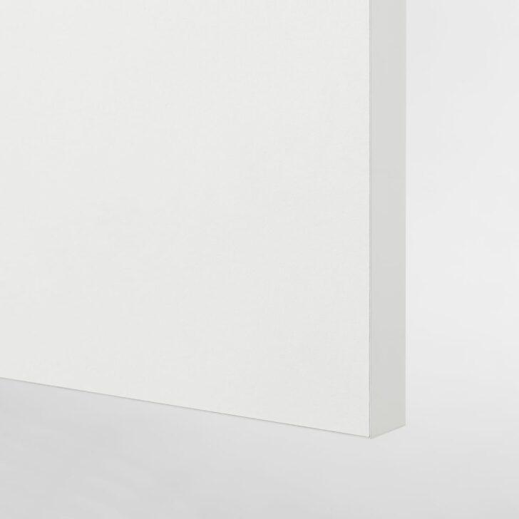 Medium Size of Stöpsel Spüle Bauhaus 64 Besten Bilder Von Kitchen In 2020 Metod Unterschrank Küche Fenster Wohnzimmer Stöpsel Spüle Bauhaus
