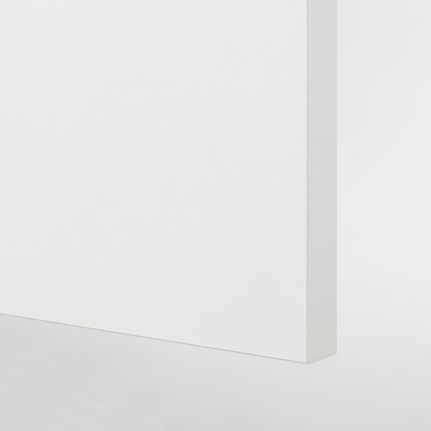 Full Size of Stöpsel Spüle Bauhaus 64 Besten Bilder Von Kitchen In 2020 Metod Unterschrank Küche Fenster Wohnzimmer Stöpsel Spüle Bauhaus