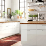 Ikea Küchen U Form Wohnzimmer Ikea Küchen U Form Kchen 2019 Test Gebrauchte Einbauküche Betten Mit Aufbewahrung Kleines Badezimmer Neu Gestalten Dusche Kaufen Wellness Bad Kreuznach