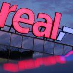 Einbauküche Real Metro Chef 30 Supermrkte Schlieen Nach Verkauf Hamburger Mit Elektrogeräten Ebay Kleine Gebrauchte Ohne Kühlschrank Obi Günstig Kaufen Wohnzimmer Einbauküche Real
