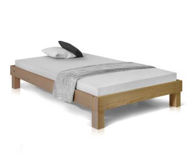Bauernbett 90x200 Wohnzimmer Bauernbett 90x200 Betten Mehr Als 10000 Angebote Bett Mit Lattenrost Kiefer Und Matratze Weiß Schubladen Bettkasten Weißes