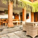 Thumbnail Size of Bali Bett Outdoor Diva Apartments Auslandssemester Auf King Size Flexa Betten Kingsize 140x220 Münster Nussbaum 180x200 Günstig Kaufen überlänge Funktions Wohnzimmer Bali Bett Outdoor