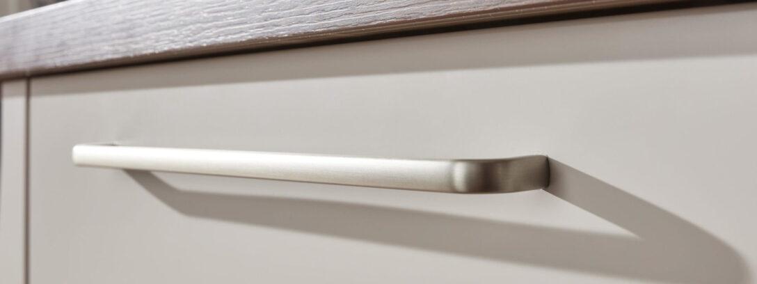 Large Size of Küche Griffe Knopfvarianten Beistelltisch Deckenlampe Einhebelmischer Einlegeböden Günstig Mit Elektrogeräten Glaswand Holzofen Wanddeko Abluftventilator Wohnzimmer Küche Griffe