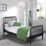 Schwarzes Bett Poco Im Retro Design Pharao24de 140x200 Betten Küche Big Sofa Schlafzimmer Komplett Wohnzimmer Kinderbett Poco