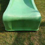 Spielhaus Garten Gebraucht Kinderrutschen Fr Den In Grn 3meter Lang Kugelleuchte Lärmschutzwand Kosten Gebrauchte Küche Kaufen Heizstrahler Lounge Möbel Wohnzimmer Spielhaus Garten Gebraucht