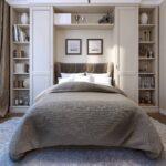 Schlafzimmerschränke Schlafzimmerschrank Test Empfehlungen 05 20 Wohnzimmer Schlafzimmerschränke