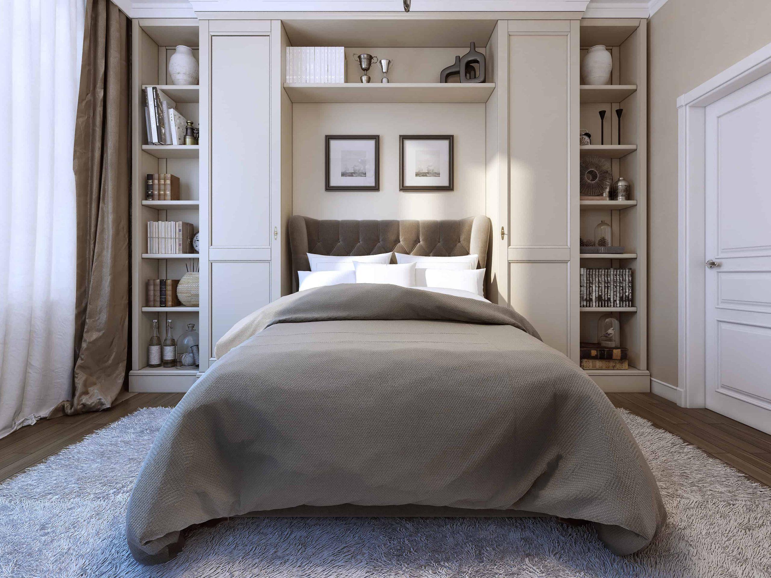 Full Size of Schlafzimmerschränke Schlafzimmerschrank Test Empfehlungen 05 20 Wohnzimmer Schlafzimmerschränke