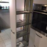 Kostenintensive Praktische Planungselemente Kchen Info Wohnzimmer Küchenkarussell Blockiert
