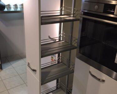 Küchenkarussell Blockiert Wohnzimmer Kostenintensive Praktische Planungselemente Kchen Info