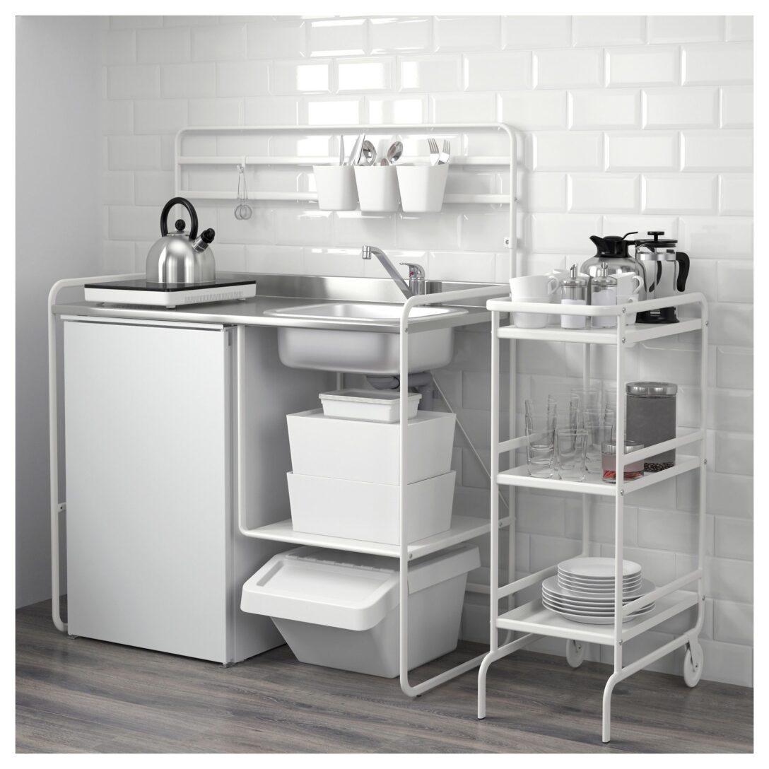 Large Size of Sunnersta Ikea Hack Cart Trolley Ideas Rail Instructions Bar Mini Kitchen 44 1 8x22x54 3 4 112x56x139 Cm Sofa Mit Schlaffunktion Küche Kosten Kaufen Wohnzimmer Sunnersta Ikea
