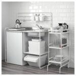 Sunnersta Ikea Wohnzimmer Sunnersta Ikea Hack Cart Trolley Ideas Rail Instructions Bar Mini Kitchen 44 1 8x22x54 3 4 112x56x139 Cm Sofa Mit Schlaffunktion Küche Kosten Kaufen