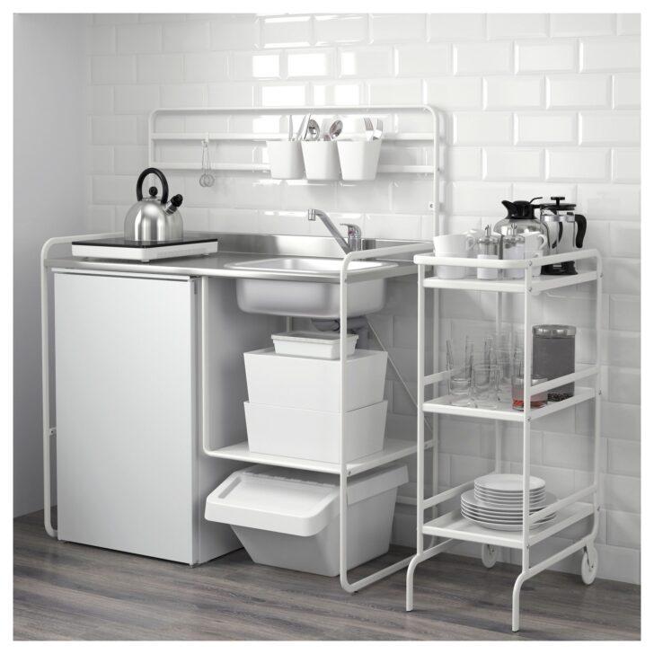 Medium Size of Sunnersta Ikea Hack Cart Trolley Ideas Rail Instructions Bar Mini Kitchen 44 1 8x22x54 3 4 112x56x139 Cm Sofa Mit Schlaffunktion Küche Kosten Kaufen Wohnzimmer Sunnersta Ikea