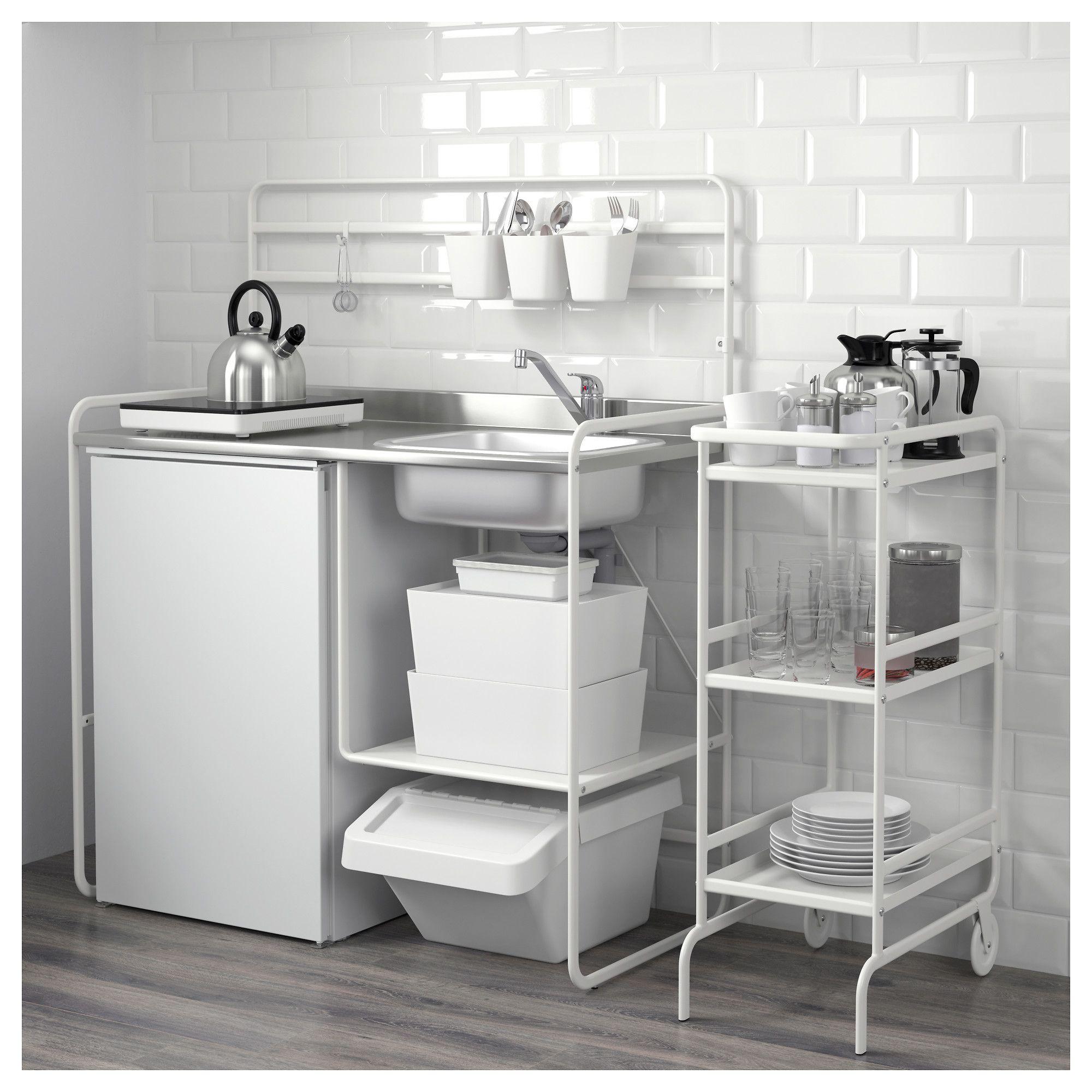 Full Size of Sunnersta Ikea Hack Cart Trolley Ideas Rail Instructions Bar Mini Kitchen 44 1 8x22x54 3 4 112x56x139 Cm Sofa Mit Schlaffunktion Küche Kosten Kaufen Wohnzimmer Sunnersta Ikea