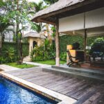 Bali Bett Outdoor Kayumanis Sanur Villa Spa Kopfteil 140 Mädchen Tojo V Coole Betten Für übergewichtige Rundes 100x200 Vintage Balinesische 140x200 Weiß Wohnzimmer Bali Bett Outdoor