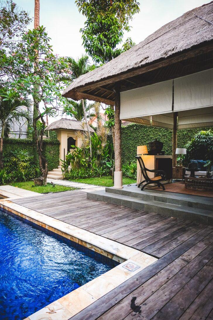 Medium Size of Bali Bett Outdoor Kayumanis Sanur Villa Spa Kopfteil 140 Mädchen Tojo V Coole Betten Für übergewichtige Rundes 100x200 Vintage Balinesische 140x200 Weiß Wohnzimmer Bali Bett Outdoor
