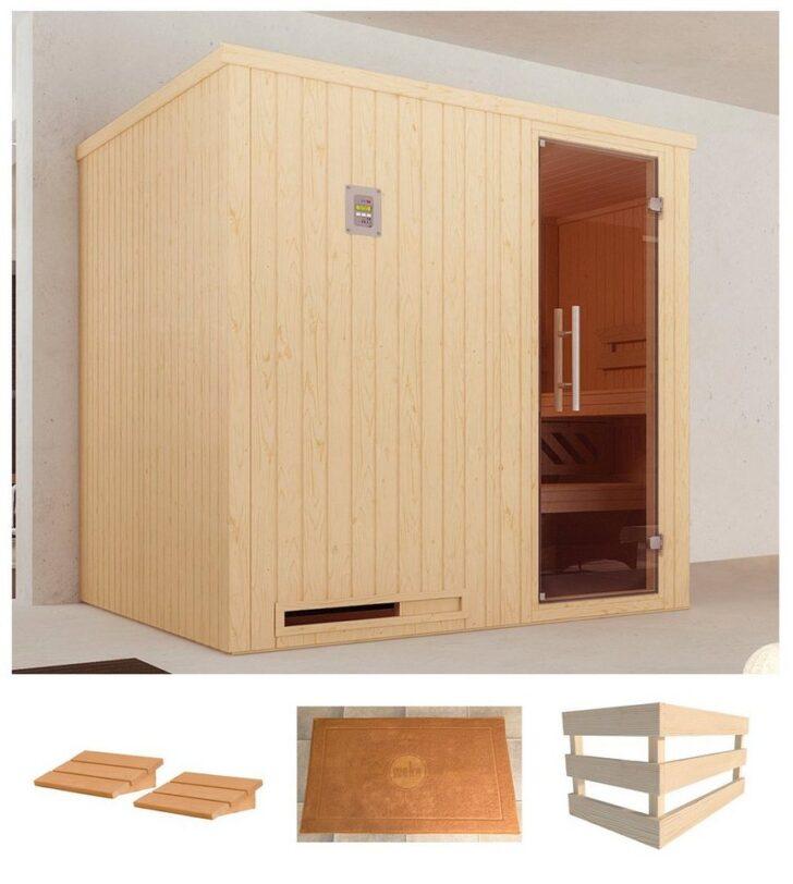 Medium Size of Sauna Kaufen Weka Halmstad 2 Garten Pool Guenstig Regale Im Badezimmer Fenster Günstig Sofa Verkaufen Duschen Outdoor Küche Bett Bad Wohnzimmer Sauna Kaufen