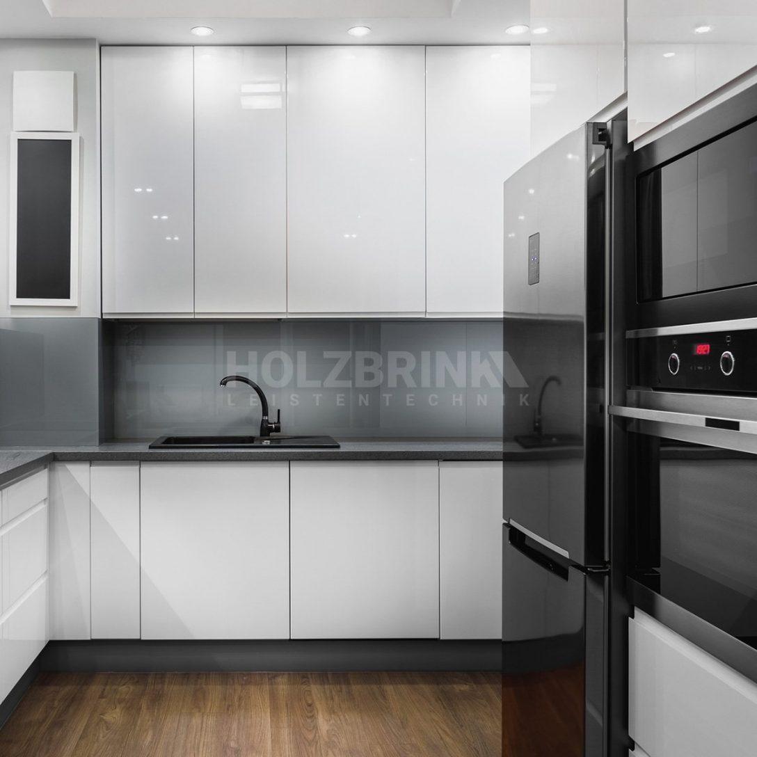 Full Size of Küchenblende Wohnzimmer Küchenblende