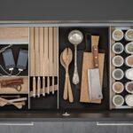 Schubladen Ordnungssystem Küche Wohnzimmer Schubladen Ordnungssystem Küche Led Deckenleuchte Granitplatten Miele Mit Elektrogeräten Günstig Gebrauchte Armatur Aufbewahrung Glaswand Treteimer