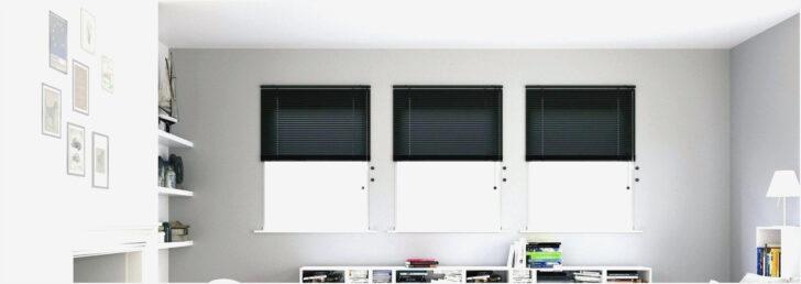 Medium Size of Fenster Rollos Innen Ikea Rollo Schlafzimmer Ohne Bohren Traumhaus Erneuern Kosten Nach Maß Einbau Kbe Standardmaße Neue Günstig Kaufen Küche Günstige Wohnzimmer Fenster Rollos Innen Ikea