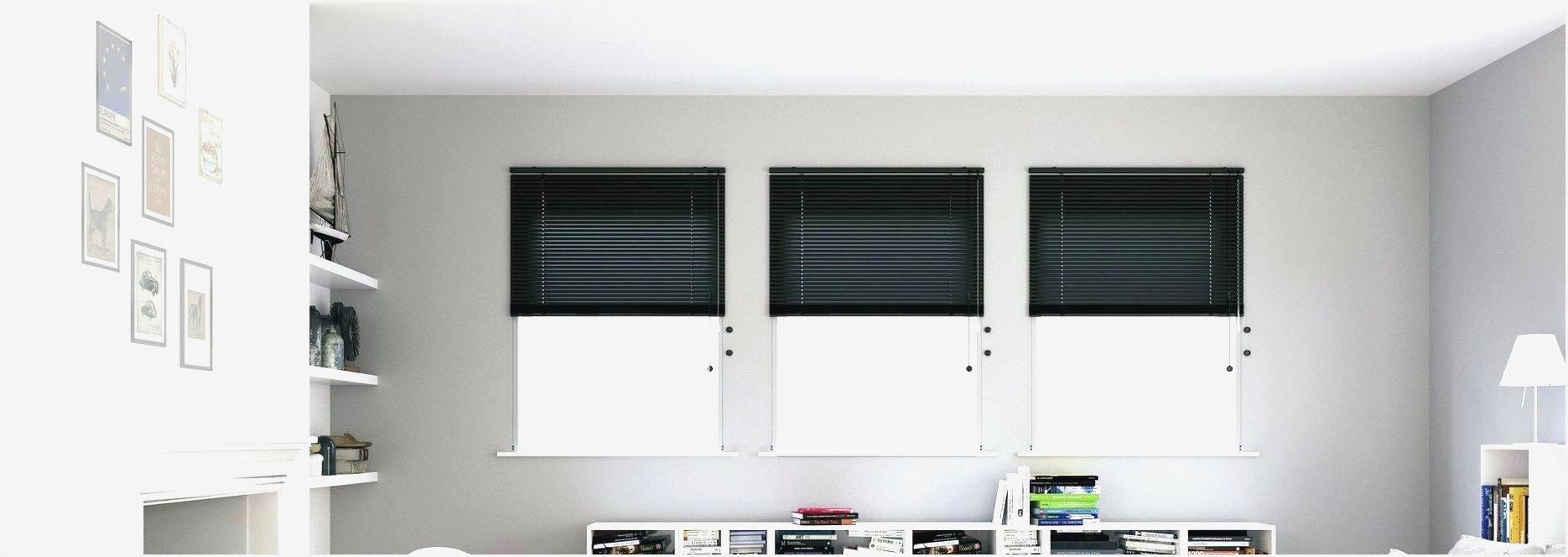 Full Size of Fenster Rollos Innen Ikea Rollo Schlafzimmer Ohne Bohren Traumhaus Erneuern Kosten Nach Maß Einbau Kbe Standardmaße Neue Günstig Kaufen Küche Günstige Wohnzimmer Fenster Rollos Innen Ikea