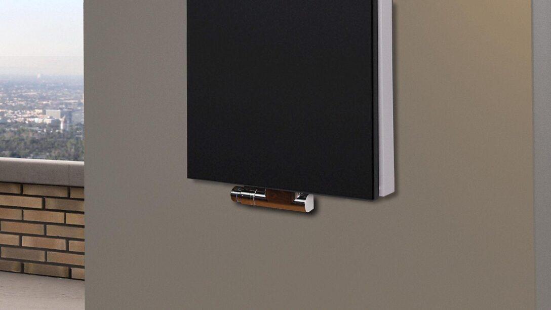 Large Size of Heizkörper Bad Elektroheizkörper Bett 180x200 Schwarz Weiß Wohnzimmer Schwarze Küche Schwarzes Badezimmer Für Wohnzimmer Heizkörper Schwarz