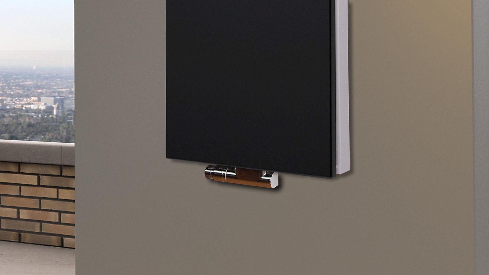 Full Size of Heizkörper Bad Elektroheizkörper Bett 180x200 Schwarz Weiß Wohnzimmer Schwarze Küche Schwarzes Badezimmer Für Wohnzimmer Heizkörper Schwarz