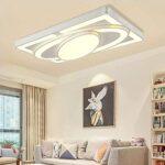 Deckenlampe Schlafzimmer Modern Wohnzimmer Deckenlampe Schlafzimmer Modern Lampe Deckenleuchte Pin Auf Beleuchtung Gardinen Kommode Weiß Vorhänge Fototapete Deckenlampen Wohnzimmer Komplett Günstig