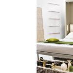 Schrankbett 160x200 Wohnzimmer Bett 160x200 Mit Lattenrost Betten Weißes Stauraum Schlafsofa Liegefläche Komplett Bettkasten Und Matratze Weiß Schubladen Ikea