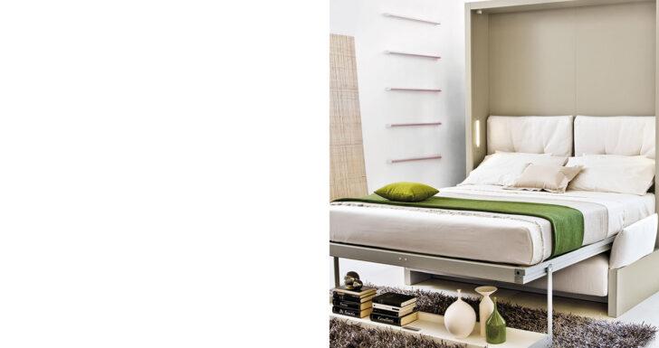 Medium Size of Bett 160x200 Mit Lattenrost Betten Weißes Stauraum Schlafsofa Liegefläche Komplett Bettkasten Und Matratze Weiß Schubladen Ikea Wohnzimmer Schrankbett 160x200