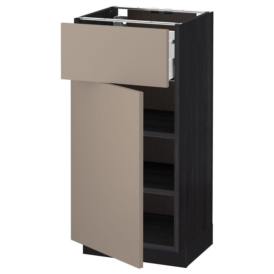 Large Size of Ikea Unterschrank Metod Küche Kosten Bad Betten 160x200 Holz Kaufen Eckunterschrank Badezimmer Miniküche Modulküche Sofa Mit Schlaffunktion Bei Wohnzimmer Ikea Unterschrank