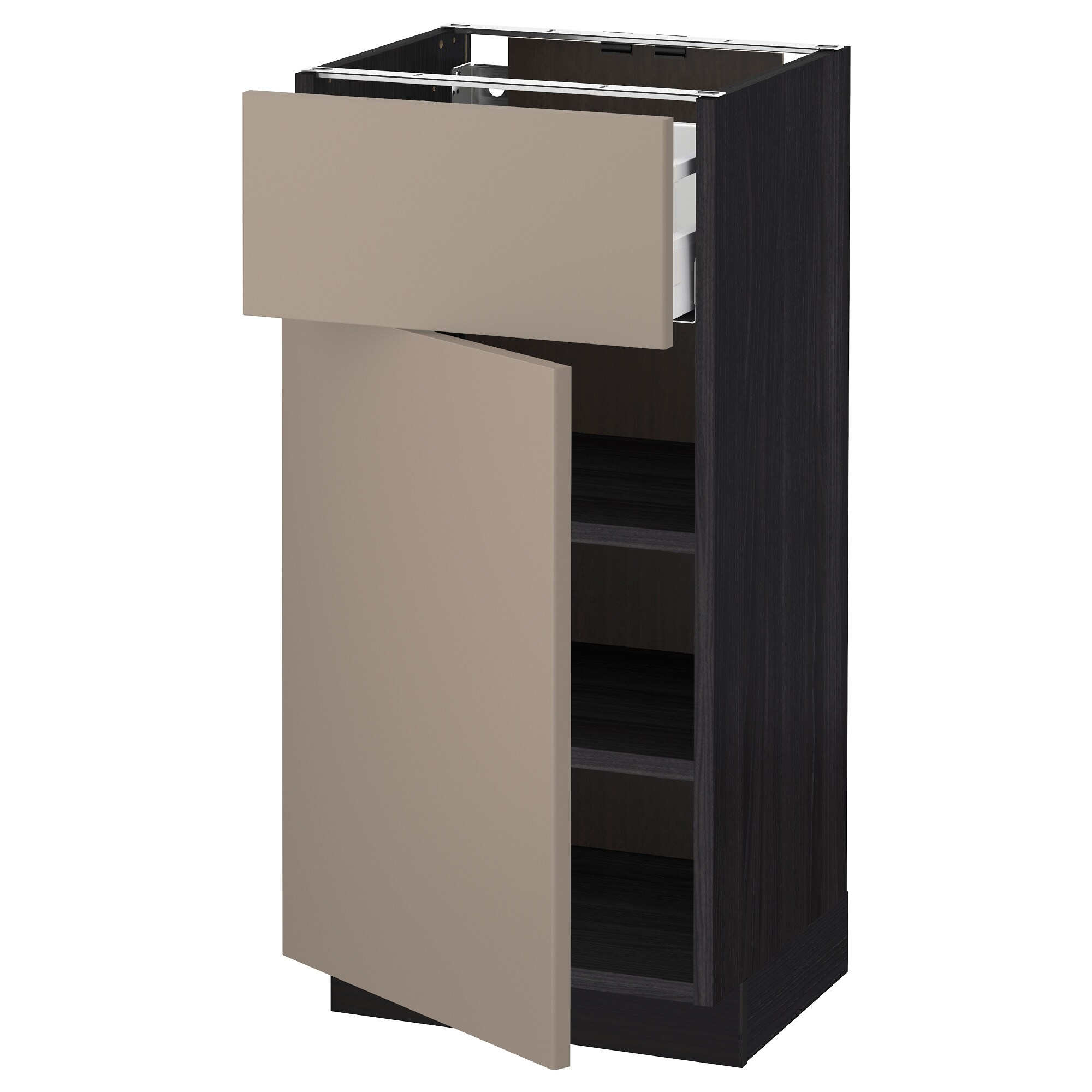 Full Size of Ikea Unterschrank Metod Küche Kosten Bad Betten 160x200 Holz Kaufen Eckunterschrank Badezimmer Miniküche Modulküche Sofa Mit Schlaffunktion Bei Wohnzimmer Ikea Unterschrank